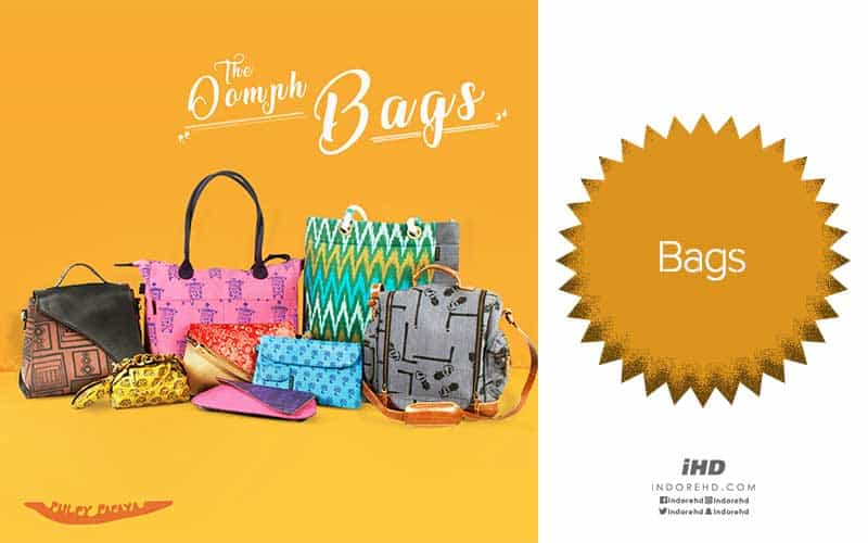 pulpypapaya-Bags-indore-indorehd