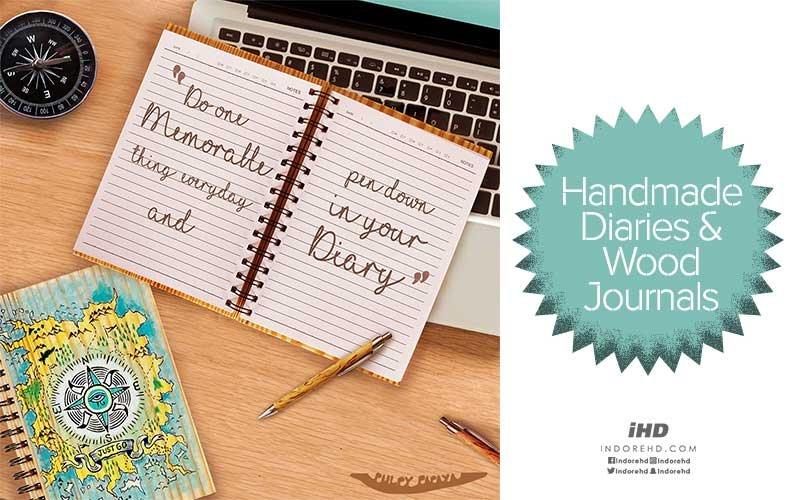 pulpypapaya-Handmade-Diaries-and-Wood-Journals-indore-indorehd