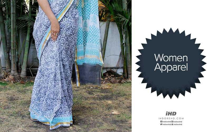 pulpypapaya-Women-Apparel-indore-indorehd