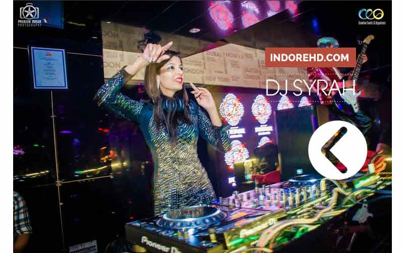 DJ-Syrah-Clubs-Events-IndoreHD