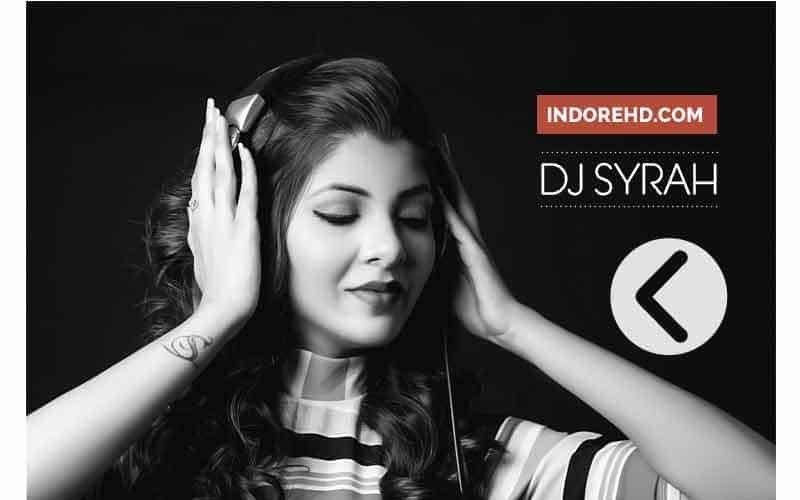 DJ-Syrah-Music-Genre-Indore-IndoreHD