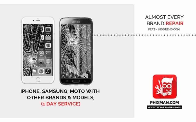 Iphone-Samsung-Mobile-Repair-Phixman-IndoreHD
