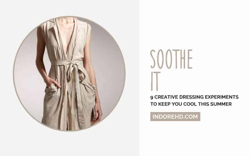 Khadi-Jute-Creative-Summer-Dressing-Experiments-IndoreHD