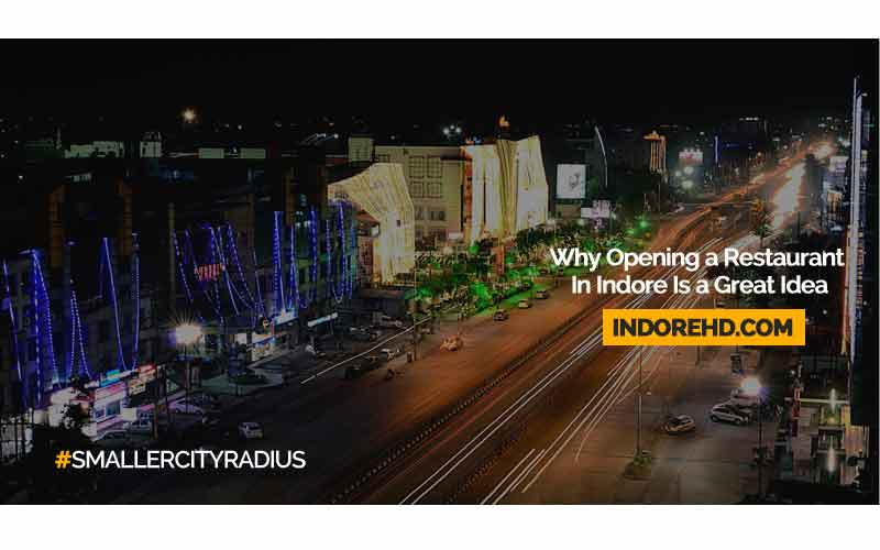 Smaller-City-Radius-Restaurant-Business-Indore-IndoreHD