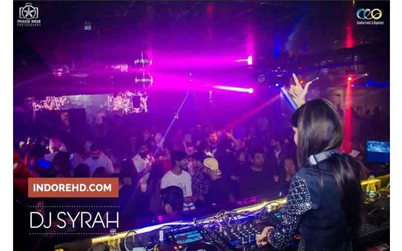 TechRidert-DJ-Syrah-Indore-IndoreHD