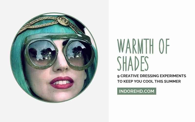 Warmth-of-Shades-Creative-Summer-Dressing-Experiments-IndoreHD