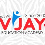 Vijay Education Academy