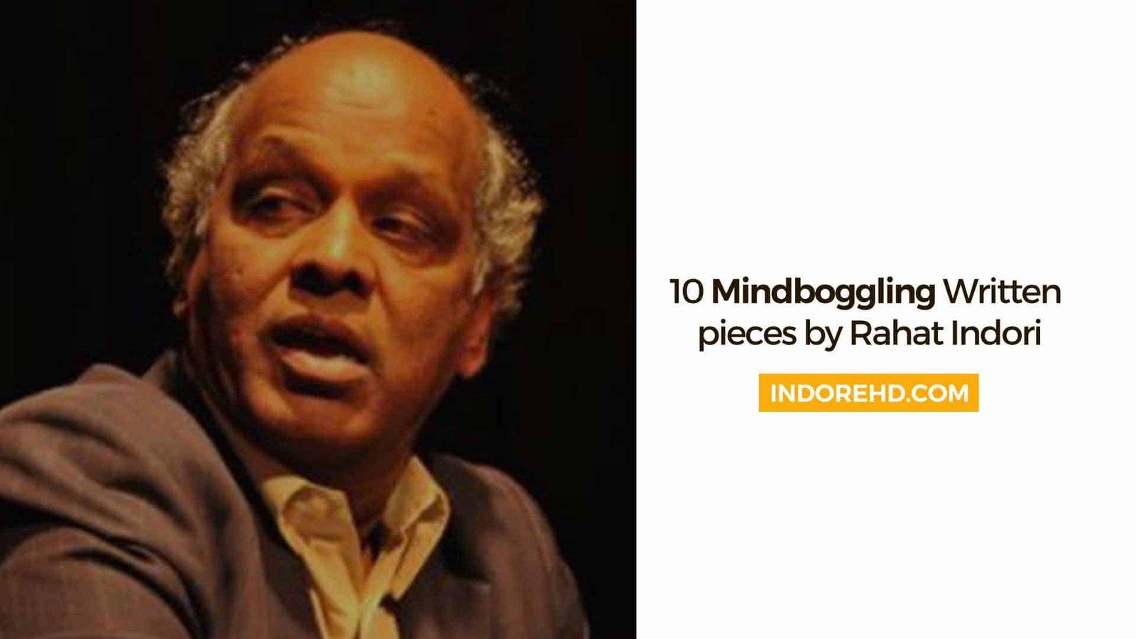 10-Mindboggling-Shayaris-Rahat-Indori-IndoreHD