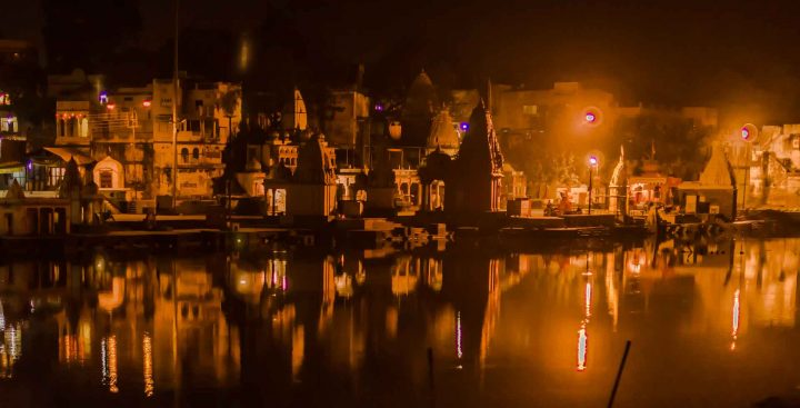 6 Places of Ujjain that every Indori must know about…