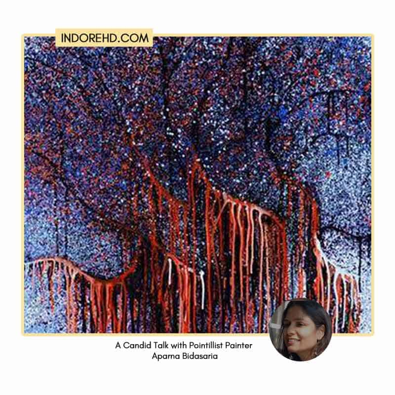 on-selling-artworks-Aparna-Bidasaria-IndoreHD