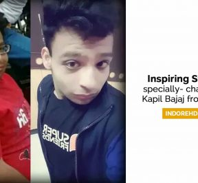 There's Nothing You Can't Achieve: Inspiring Story of…
