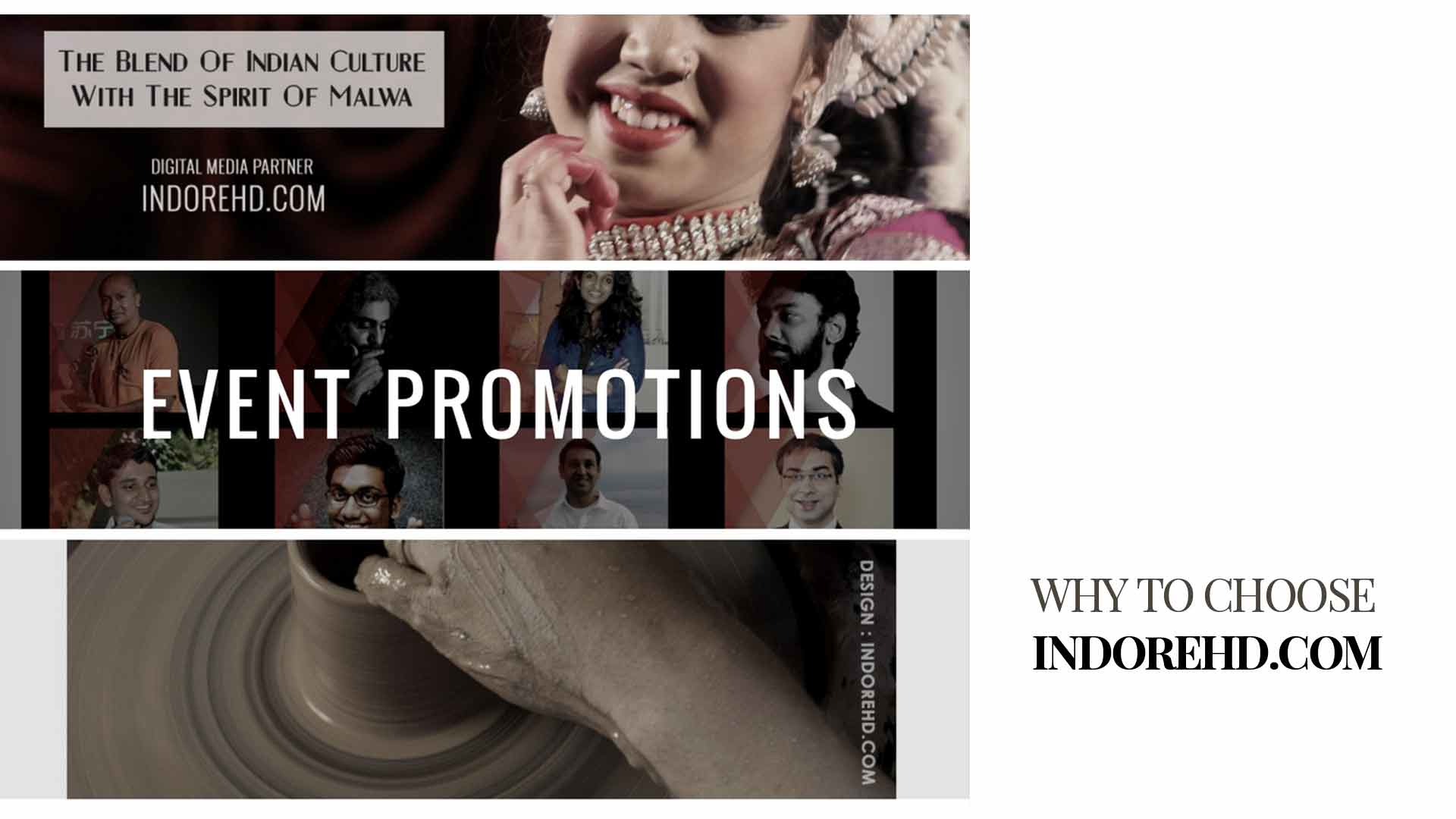 Reasons-promote-event-with-IndoreHD