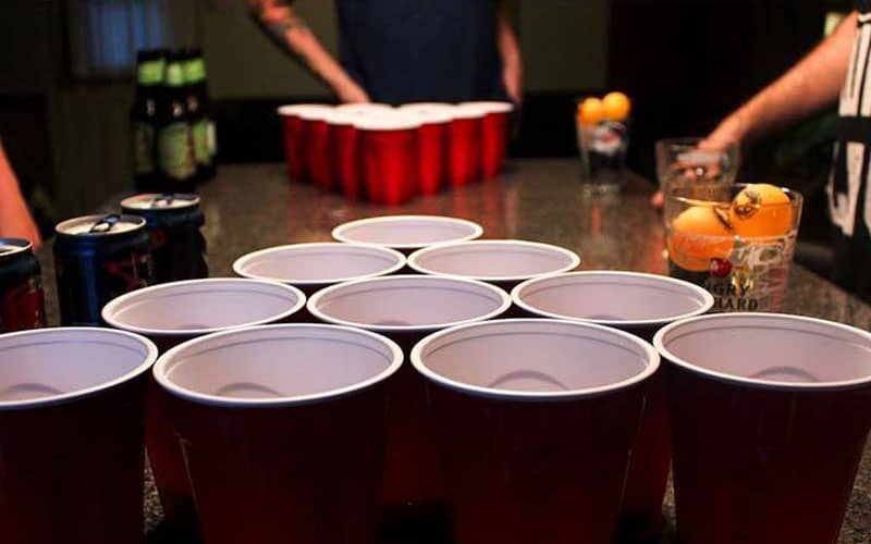 Beer-Pong-Slam-Indore-Edition-IndoreHD