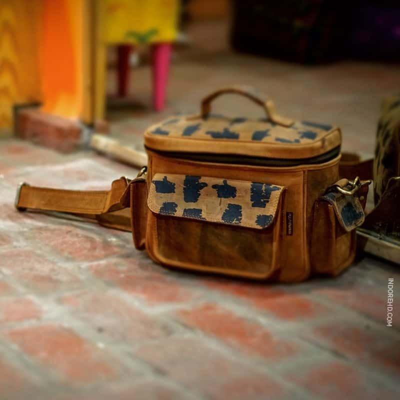 Camera-bag-Pulpypapaya