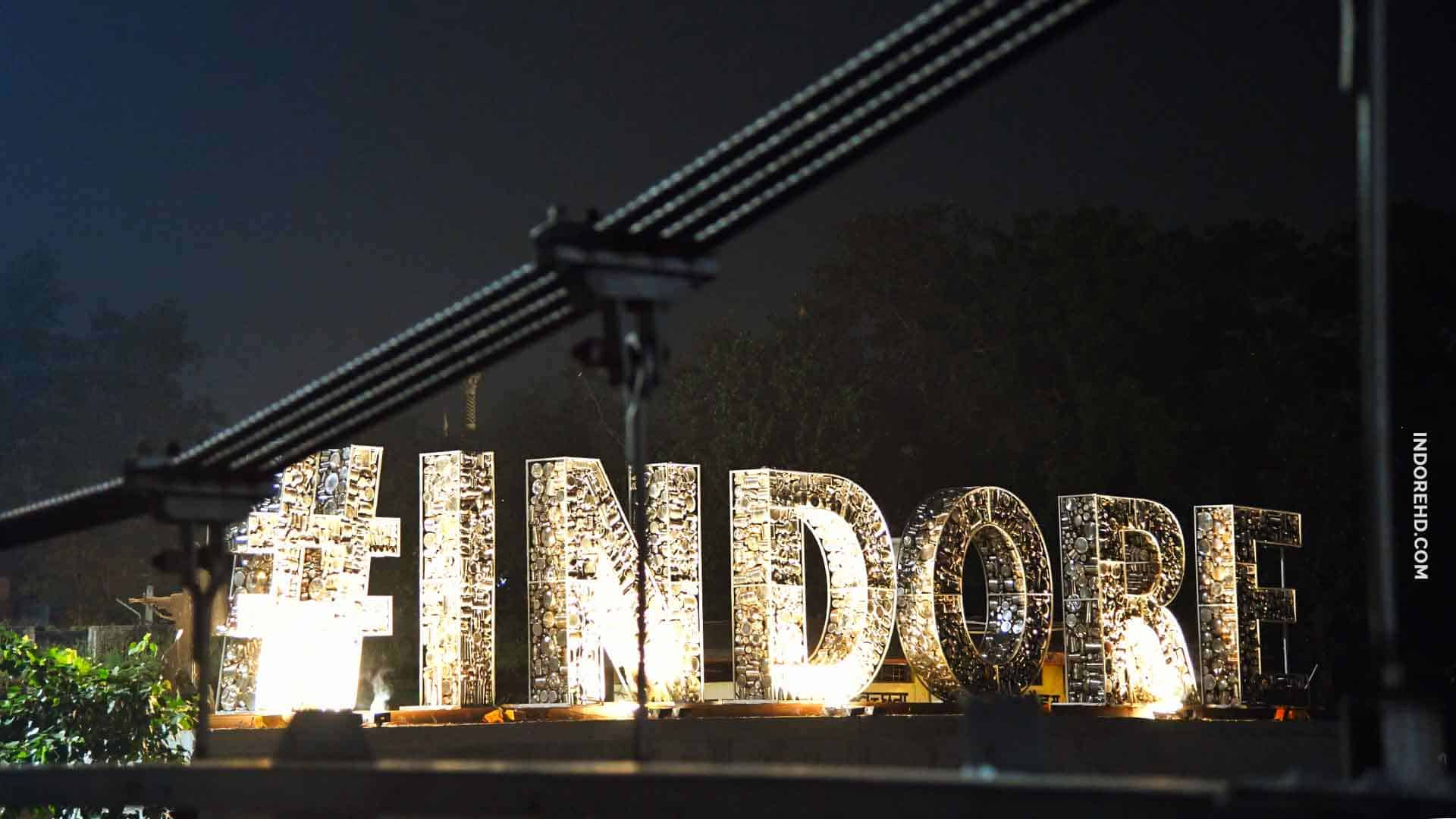 Art-Story-Behind-Hashtag-Indore-Cover-IndoreHD