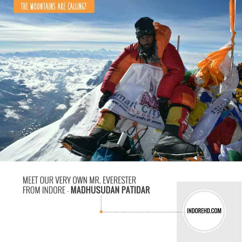 Madhusudan-Patidar-MOunt-Everest-Climber-IndoreHD