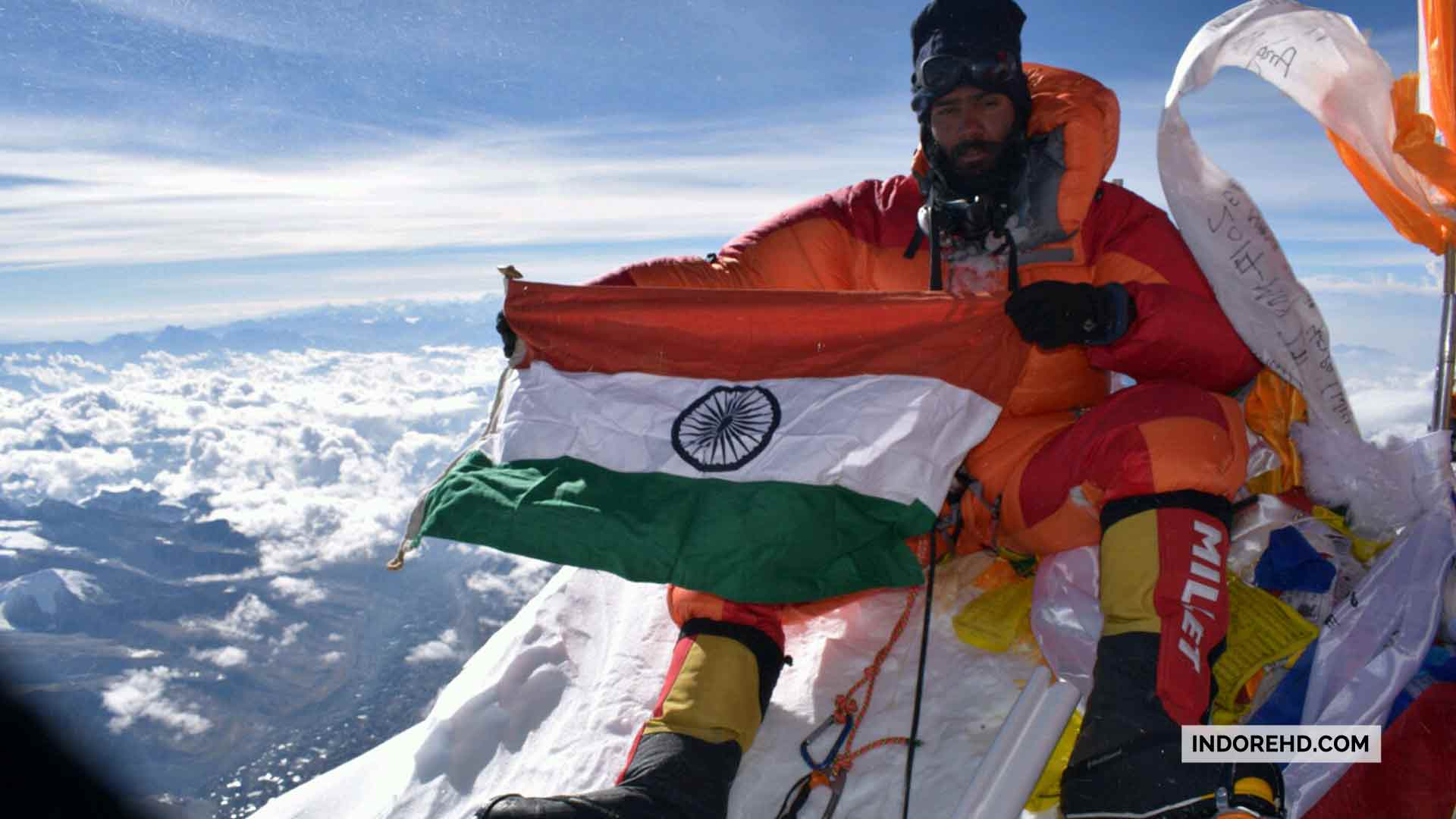 Mount-Everest-Climber-Indore-Story-IndoreHD