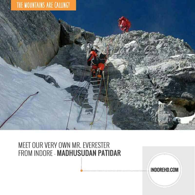 Mount-Everest-Climbing-Madhusudan-Patidar-IndoreHD