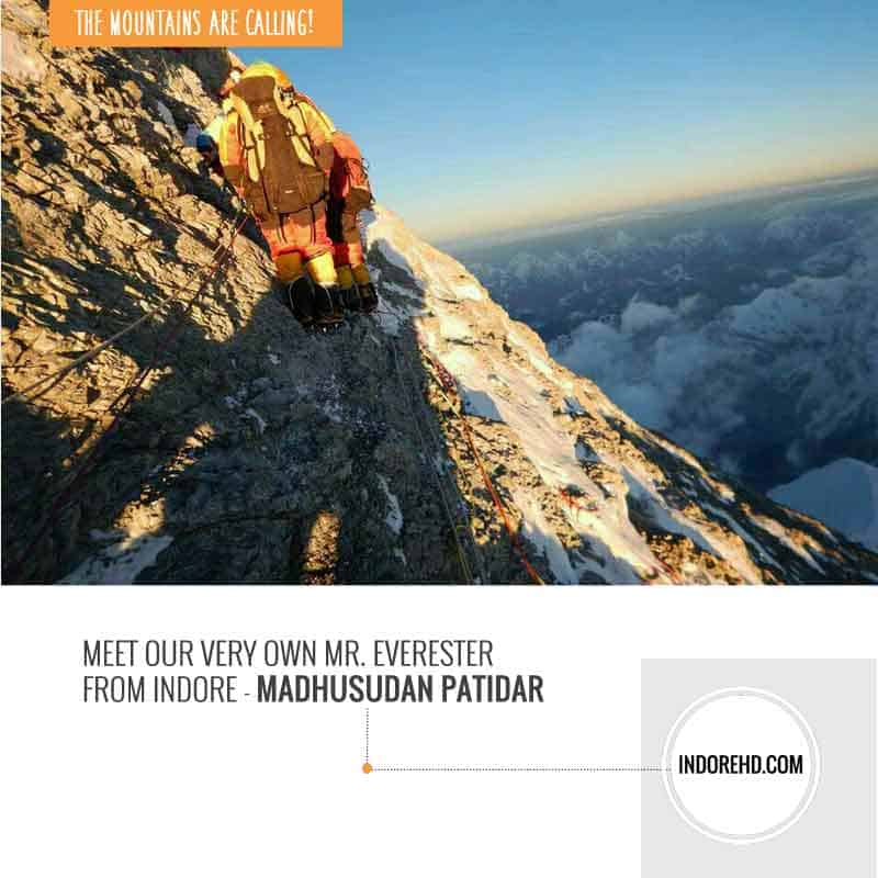 Summit-Challenges-Faced-Madhusudan-Patidar-Mount-Everest-IndoreHD