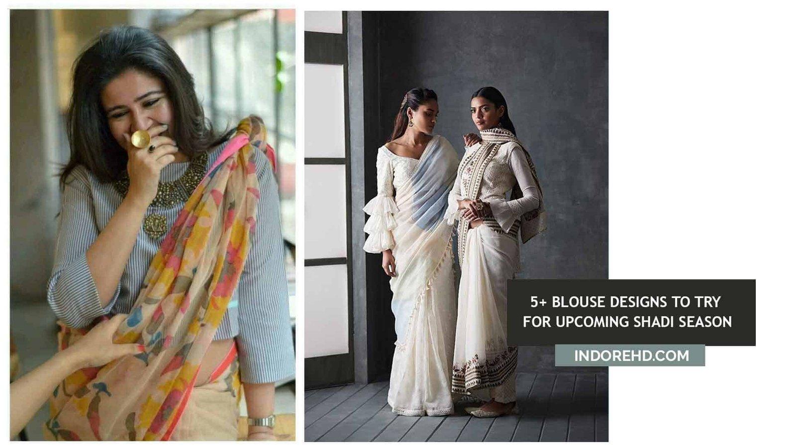 5-Plus-Blouse-Designs-shaadi-season-featured-IndoreHD