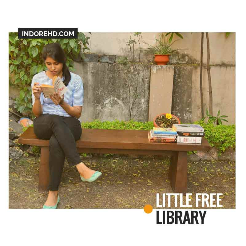 Book-Readers-little-free-library-IndoreHD