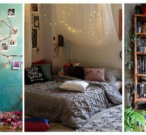 6 Ideas to Change Your Room the HD…