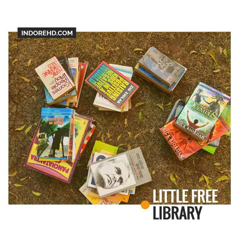What-is-the-little-free-library-IndoreHD