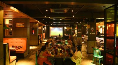 interior-punchin-restaurant-citrus-hotel-indorehd