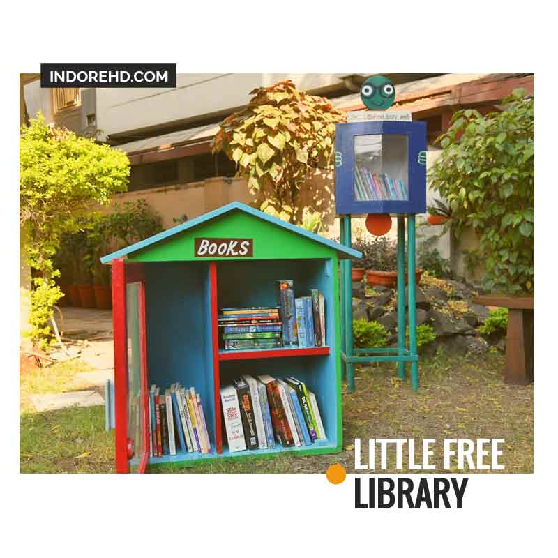 little-free-library-Boxes-IndoreHD