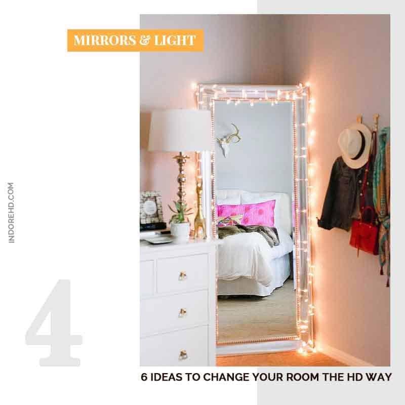 mirrors-light-home-decor-IndoreHD