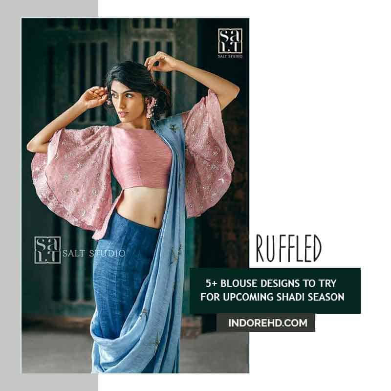 ruffled-style-blouse-story-IndoreHD