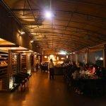 Biso Multi Cuisine Restaurant