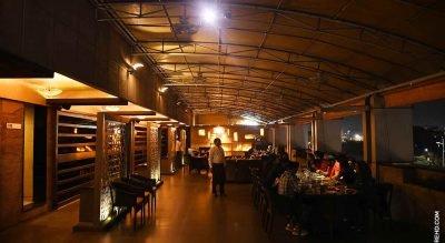 Biso-Multi-Cuisine-Rooftop-Restaurant-IndoreHD