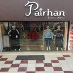 Pairhan