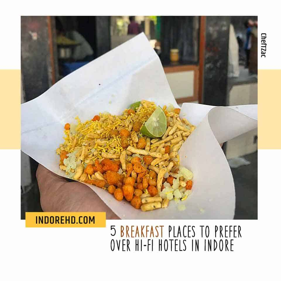 Ravi-Alpahar-Poha-Best-Breakfast-Places-Indore-IndoreHD