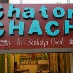 Chatori Chachi