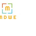 Make Digital World Easy-Digital Marketing Institute In Indore