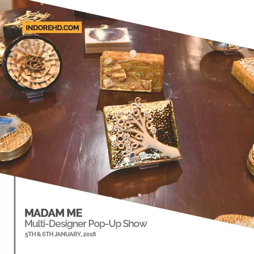 MadamMe-Multidesigner-PopUp-Show-Indore-002-IndoreHD