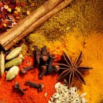 Give your lifestyle a boost with these commonly used spices!
