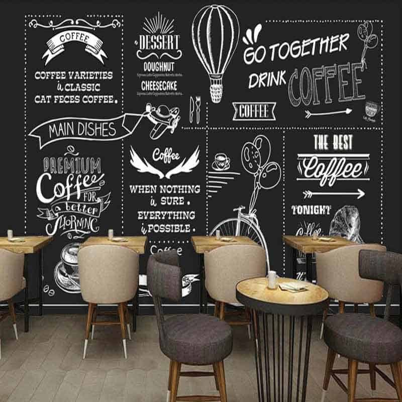chalk-art-low-budget-cafe-decor-ideas-indorehd