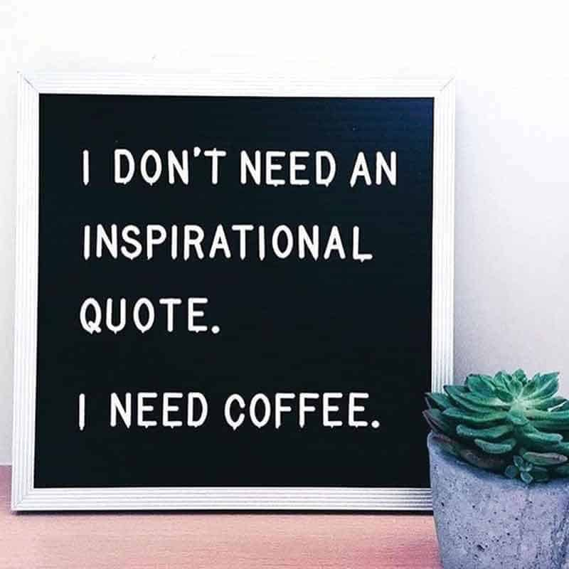 quote-frame-low-budget-cafe-decor-ideas-indorehd