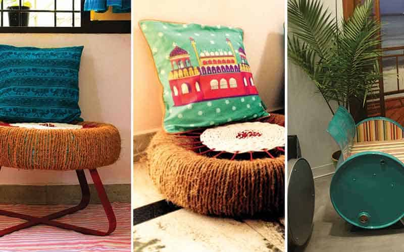 furniture-low-budget-cafe-decor-ideas-indorehd