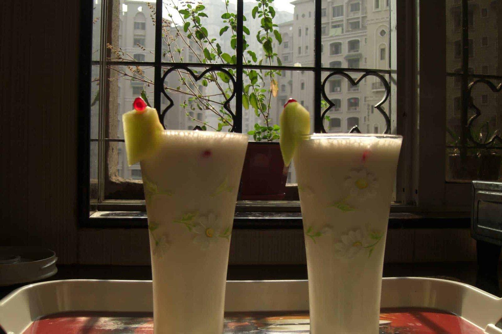 Desi-Summer-Drinks-Indore-IndoreHD