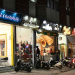 Checklist for Choosing the location of a restaurant in indore