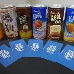 Milk and Sugar Associates