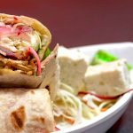 8 reasons why rolls up is a must try for…