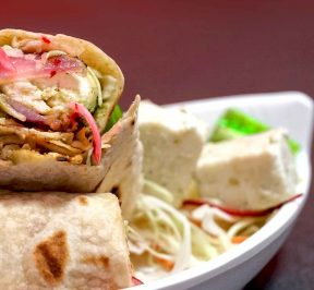 8 reasons why rolls up is a must…
