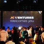 JC Ventures