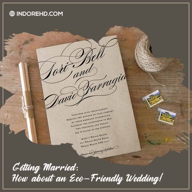 Invites-Eco-friendly-wedding-indorehd
