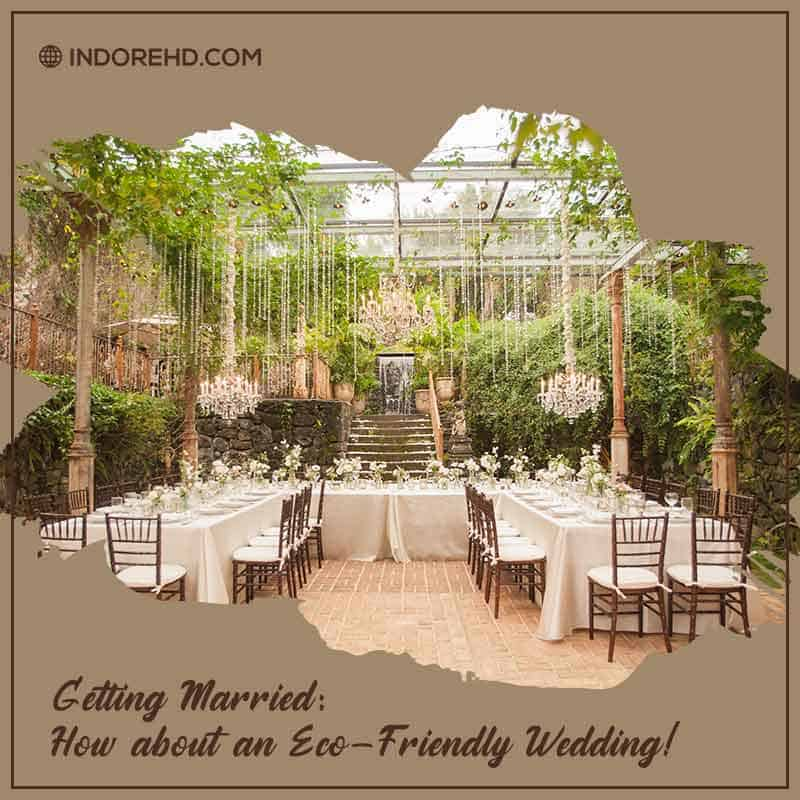 Eco-friendly-wedding-venue-indorehd